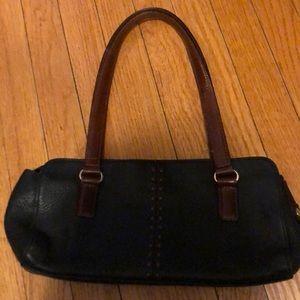 Handbags - Fossil bag